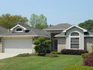 residential roofing in destin