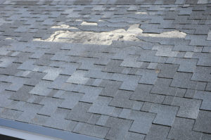 Crestview Roof Repair and Installation