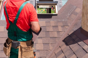 Niceville Roofing Repair & Installation